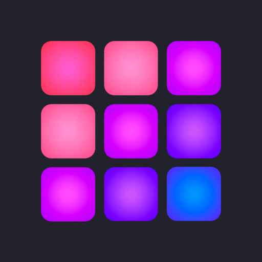Drum Pad Machine - Beat Maker for Android - Download   Cafe Bazaar