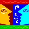 زبان مخفی | آموزش زرگری