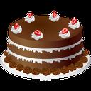 دستور پخت انواع کیک و نوشیدنی