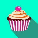 انواع دسر ، کیک و ژله - اشپزی