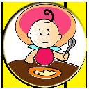 غذای کودک ، طرزتهیه انواع غذای کودک