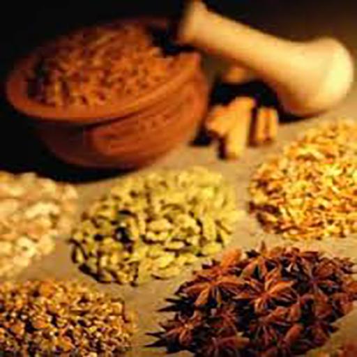 طب سنتی گیاهی