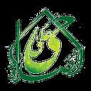 دانشنامه نماز