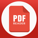 PDF Reader – Best free PDF Reader mobile