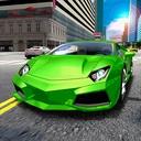 مسابقات شبیهسازی رانندگی