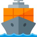 Tanks & Ships Wars