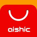 Aishic