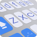 ai.type Free Emoji Keyboard 2020