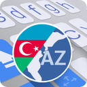 ai.type Azerbaijani Dictionary