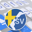 ai.type Swedish Dictionary