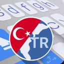 ai.type Turkish Dictionary
