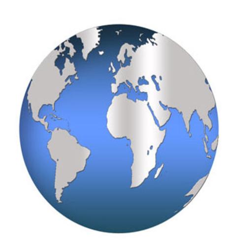 دانلود رایگان عجایب هفتگانه جهان شده