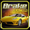 Brake Racer