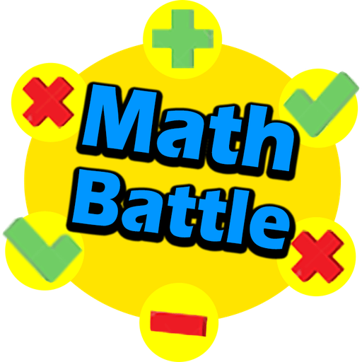 MathBattle