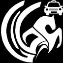 اِچکَپ (راننده)