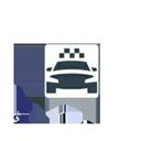 تریپ تاکسی - نسخه راننده