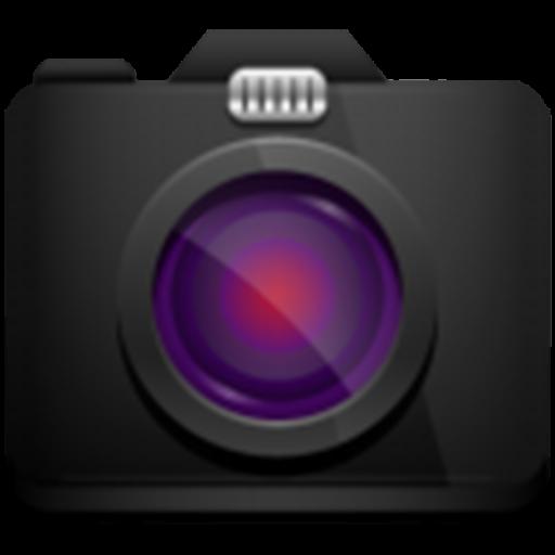 عکاس باشی