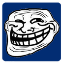 troll pictures