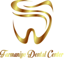 کلینیک دندانپزشکی فرمانیه