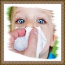 حساسیت ها و آلرژی ها
