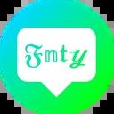Fontify  - فونت فانتزی اینستاگرام