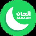 Alhaan