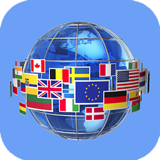 Online Translator English