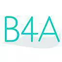 B4A-Bridge