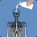 مبارزه با پوکی استخوان