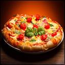 پیتزا درست کنیم؟