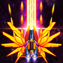 Galaxy Invaders: Alien Shooter - Space Shooting