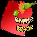 BottleBreak