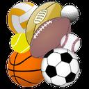 دانشنامه ورزشی