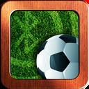 فوتبال بلوتوث
