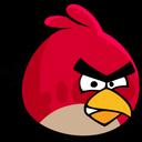 پرندگان خشمگین (آفلاین)