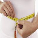 برنامه رژیم غذایی برای چاقی + غذا