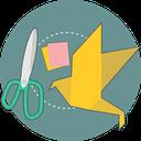 آموزش کاردستی کودکان - 1000کاردستی