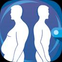 راه روش لاغری شکم و پهلو