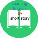 Learning English by short story