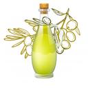 روغن درمانی - خواص روغن های گیاهی