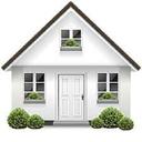 تزیین و دکوراسیون خانه