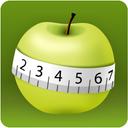 لاغری آسان- 10 کیلو لاغر شوید