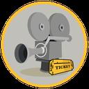 Ticket Alarm