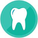 دانستنیهای دندان پزشکی