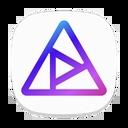 Movie Maker for YouTube & Instagram