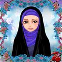 دختران بهشتی(آموزش حجاب)