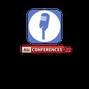 رویدادهای علمی کشور(Allconferences)