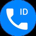 Showcaller- شناسه تماس گیرنده