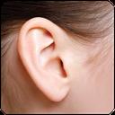 بیماری های گوش