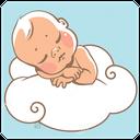 نوزاد داری
